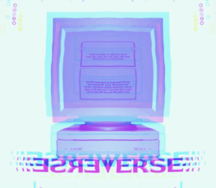 04MULTiV|ER5E<